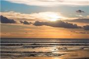 BnB Style Hotel Seminyak - Indonesien: Bali