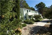 Holiday Village Zaton - Apartments 3 - Kroatien: Norddalmatien