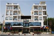 Elaria Hotel - Hurghada & Safaga