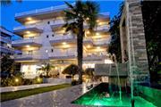 Hotel Ioni - Olympische Riviera
