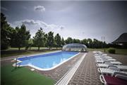 Hotel Ovit - Ungarn: Plattensee / Balaton