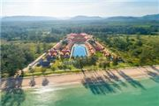 Le Menara Banglud Beach - Thailand: Khao Lak & Umgebung