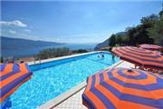 La Rotonda Hotel & Residence - Hotel - Gardasee
