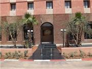 Relax Hotel - Marokko - Marrakesch
