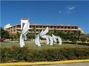 Brisas Guardalavaca - Hotel - Kuba - Holguin / S. de Cuba / Granma / Las Tunas / Guantanamo