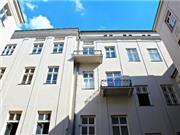 Spiski Palace - Polen