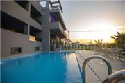 Yakinthos - Olympische Riviera