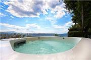 Remisens Premium Villa Ambasador Opatija - Kroatien: Kvarner Bucht