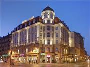 Hotel Piast - Polen