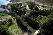 Aspat Termera Resort Hotel - Bodrum