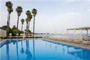 President Sea Palace Hotel - Sizilien