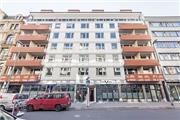Smart Stay Hotel Frankfurt - Hessen