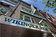 Hotel Wikinger Hof Hamburg - Hamburg