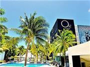 Oh! The Urban Oasis - Mexiko: Yucatan / Cancun