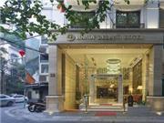 Delano Hotel - Vietnam