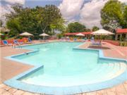 Rancho Club - Kuba - Holguin / S. de Cuba / Granma / Las Tunas / Guantanamo