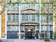 Hotel Paris Bastille Boutet - MGallery Collection - Paris & Umgebung