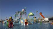 Elexus Hotel & Resort & Spa - Nordzypern