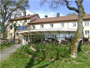 Hotell Hehrne - Schweden