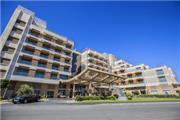 Merit Royal Hotel Casino & Spa - Nordzypern