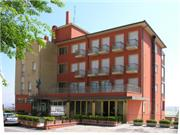 Hotel 3 Querce - Marken
