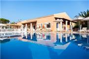 Domenico Hotel - Korfu & Paxi