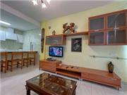 Cel Blau Apartamentos - Ibiza