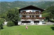 Schönblick - Trentino & Südtirol