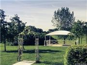 Mercure Milton Keynes Abbey Hill - London & Südengland