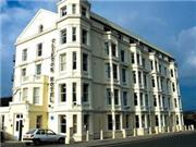 The Clifton Hotel - Mittel- & Nordengland