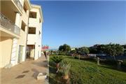 Olbia City Hotel - Sardinien