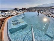 Yacht Club Marina Di Loano - Ligurien