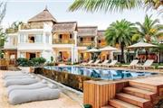Seapoint Boutique Hotel - Mauritius