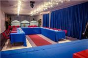 Hotel Eden - Gardasee
