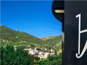 Sporting Hotel Gubbio - Umbrien