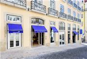 Martinhal Lisbon Chiado - Lissabon & Umgebung