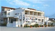 Filippos Hotel - Chalkidiki
