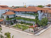 Artemis Apartments - Chalkidiki