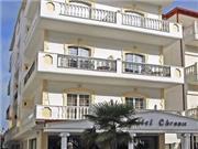 Chronis Hotel - Olympische Riviera