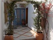 Lego Hotel - Olympische Riviera