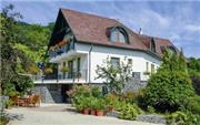 Gästehaus Gizella - Ungarn: Plattensee / Balaton