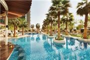 Shangri-La Doha - Katar