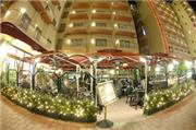 Plaza Hotels - Apartments - Malta