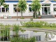 Schlechters Feriendomizil Zur Ostsee - Insel Usedom