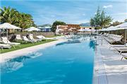Elba Premium Suites - Erwachsenenhotel - Lanzarote