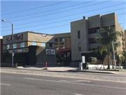 Best Western Markland Hotel - Kalifornien