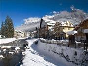 Laurino - Trentino & Südtirol