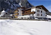 Hotel Wiese & Wellness Hüttendorf - Tirol - Westtirol & Ötztal