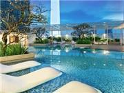 Oasia Suites Kuala Lumpur - Malaysia
