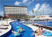 Royalton Blue Waters - Jamaika
